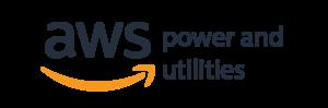AWS Power and Utilitties