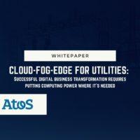 Atos Whitepaper