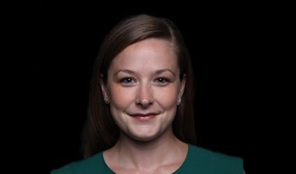 Stephanie Kolodziej,