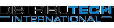 Distributech International