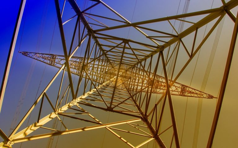 Next-generation load forecasting critical in rapidly changing energy landscape