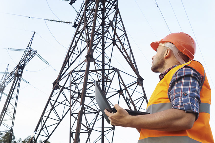 Private LTE for Utilities-Jan 2020-W-Web Banner-1400x600 (002)