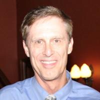 Brent Jensen