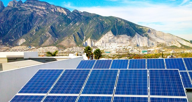 Utility lobbying and policy inattention hinder community solar, study finds