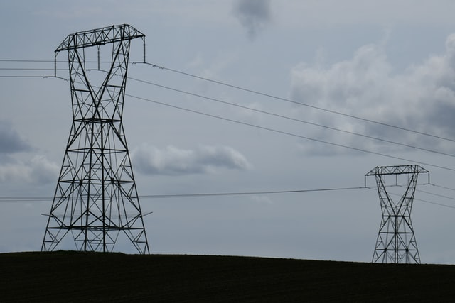 Why competitive transmission should extend to low-voltage projects