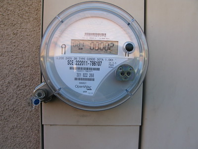 Smart meters giving Missouri customers incentive to save energy during peaks