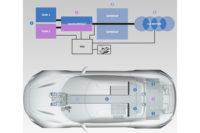 Flow Battery EV