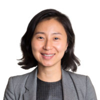 Lili Gao