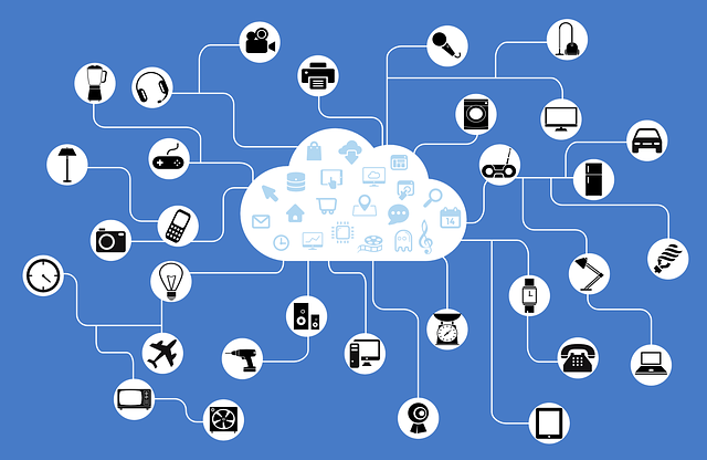 IoT software solutions for Australian utilities from Nokia and Optus