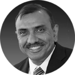 Samir Gulati