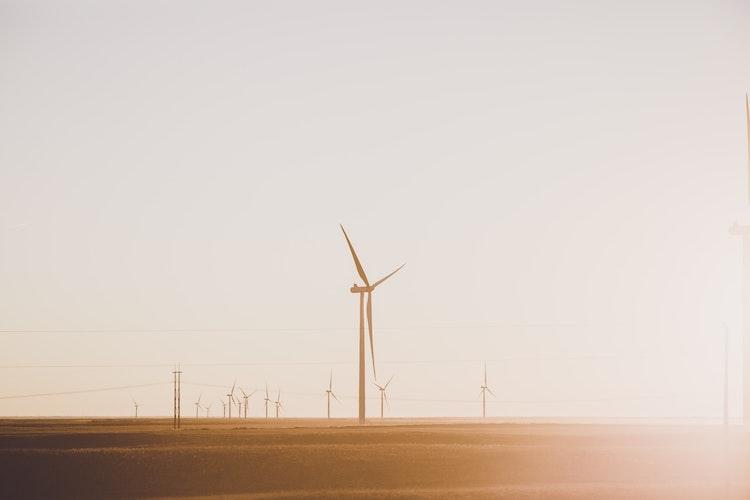 Xcel celebrates milestone as utility is now halfway to 100% carbon free electricity - POWERGrid International
