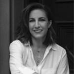 Kristin Barbato