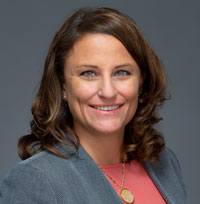 NYSERDA appoints Doreen Harris as President and CEO