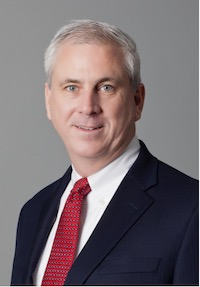 Eversource promotes Nolan to President and CEO, Judge to become board chair